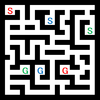 多重迷路:問題4