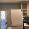 【注文住宅】選んで良かった壁紙・クロス5選をご紹介します