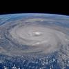 【保険】台風直撃!屋根が破損!あなたの保険は補償してくれますか?
