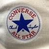 442 ビンテージ コンバース ALL STAR HI 80's