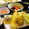 【オススメ5店】飯塚・筑紫野(福岡)にある天ぷらが人気のお店