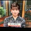 野菜が高い・福島県の桃がピンチ/コロナ禍の孤独死をどうやって防ぐか