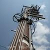 【マイ電柱のお見積もり】電力会社の電柱はこちらの都合で移動してもらえるのか?