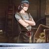 メギド72ブログ その1526  メギドラルの悲劇の騎士 1話-3(後編その2)「マスティマどうした・・・?」
