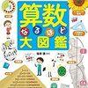夏にじっくり読みたい 数学を楽しむ一冊