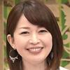 """""""ゴットタン""""松丸アナの芸人顔負けの振る舞いに圧巻!!"""