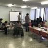 第13回 CoderDojo横浜を開催しました