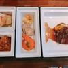 【食べログ】本格ランチが魅力!関西のオススメビストロ3選ご紹介します。