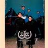画像>優駿 1996