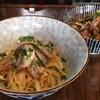 【今週のラーメン3879】 寿製麺よしかわ 保谷店 (東京・西武柳沢) いわしそば + いわし丼 + アサヒスーパードライ中瓶