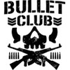 BULLET CLUBの存在意義