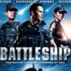 映画『バトルシップ』放送中止〜日テレ、誰に「忖度」したのか〜「エイリアンvs海軍」の物語なだけでしょ!