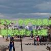 ウラン・ウデで必見の観光スポット5選