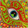サイケデリック・サウンズ・オブ・13thフロア・エレベーターズ (International Artists, 1966)
