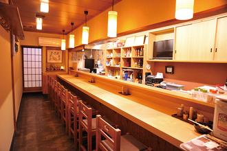 【NEW OPEN】野々市市本町に和食店「旬彩 ひみ家」がオープン!