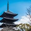 神社とお寺の違い英語で説明できる?使える英語フレーズ20選