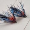 Uchida Crayfish Streamer