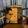 Bill Evans: Trio '65 (1965) 端々から溢れるそんな音を愉しむ盤