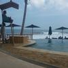バリ島が9月11日より外国人観光客を受け入れ予定