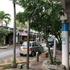 続・マイルとポイントを駆使した、沖縄ソロ旅