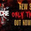 "Westfield Massacreが新曲""Only The Dead""のLyric Videoを公開"