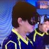 【メディア掲載情報】テレビ東京「ワールドビジネスサテライト」