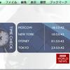 iPhoneアプリ「衛星テレビ」(ParabólicaTV)について調べてみた