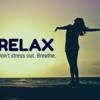 ストレスは借金のようなもの・・・