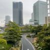 横浜にロープウェイ!今日から運行開始