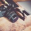 初めて一眼レフカメラを買うならメーカーの特徴を知っておこう!