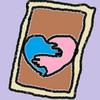 【共感のカード】なければ相手を傷つける