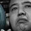 政権交代も視野に入れている玉城沖縄県知事!、一方「疫病神」扱いされている甘利明選対委員長!!
