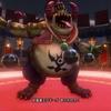 【ドラクエ11】『妖魔軍王ブギー』攻略/倒し方と感想!踊り好きの楽しそうなヤツ!