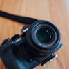 防塵防滴になったパナソニック LEICA DG SUMMILUX 25mm / F1.4 II ASPH.を購入(オリンパスF1.2 PROと迷いつつ……)