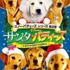 DVD / サンタ・バディーズ/小さな5匹の大冒険