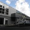 東北新幹線-20:二戸駅