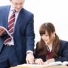ブラックで離職率が高いのに塾講師の他業種への転職は難しい?