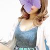 相田なつ❣️今週の出勤予定⸜(* ॑꒳ˆ* )⋆*☆