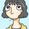 【映画にがおえ】夏帆@『きばいやんせ! 私』