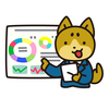 注目の高金利貸株銘柄の株価予想!!