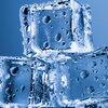 もしも地球上の氷が全て溶けたらどうなるのか