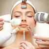 顔のたるみ、ほうれい線に脂肪溶解注射BNLSで改善狙う30歳代効果体験談