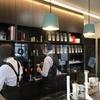 【長野市】BORDERS COFFEE ~長野市檀田の黒い建物が目印!鮮度にこだわったコーヒー屋さん~