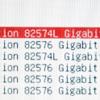 Ubuntu Server 12.04 LTS(3)