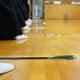 【練習報告】 2017.07.23 稽古報告