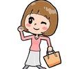 【芸能】銀座をさっそうと歩く「永野芽郁」バッグのお値段は30万円