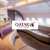 【マイル】カタール航空のマイル「プリビレッジクラブ」が貯まるおすすめクレジットカード