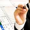 青色申告の事業専従者控除をするなら税理士さんにお任せしよう!