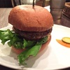 ランチもディナーもおすすめ!名古屋駅で神戸牛100%糖質制限バーガーが千円以下で食べれるWAVES BURGER