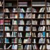 実務の専門家として機械学習や統計分析を手掛けたい人にオススメの書籍初級5冊&中級8冊+テーマ別11冊(2020年2月版)